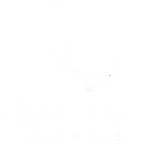 Piney Creek Chop House